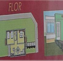 Foto de casa en venta en Ciricotes de Caucel, Mérida, Yucatán, 1681919,  no 01