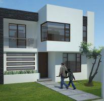 Foto de casa en venta en San Miguel Zinacantepec, Zinacantepec, México, 1392709,  no 01