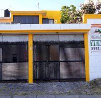Foto de casa en venta en Atlanta 1a Sección, Cuautitlán Izcalli, México, 4191765,  no 01