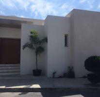 Foto de casa en venta en Lomas del Tecnológico, San Luis Potosí, San Luis Potosí, 1698559,  no 01