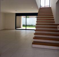 Foto de casa en venta en Bosque Esmeralda, Atizapán de Zaragoza, México, 3993840,  no 01