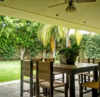 Foto de casa en venta en Santa Isabel, Zapopan, Jalisco, 2394102,  no 01
