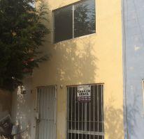Foto de casa en venta en Ex Rancho San Dimas, San Antonio la Isla, México, 4464216,  no 01