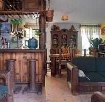 Foto de casa en venta en Villas de Xochitepec, Xochitepec, Morelos, 2378816,  no 01