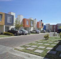 Foto de casa en condominio en venta en Atlas, Guadalajara, Jalisco, 1310437,  no 01