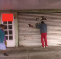Foto de casa en venta en Alborada Jaltenco CTM XI, Jaltenco, México, 1538232,  no 01