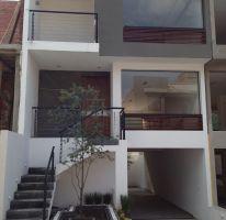 Foto de casa en venta en Jardines del Alba, Cuautitlán Izcalli, México, 4533520,  no 01
