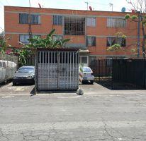Foto de departamento en venta en Llano de los Báez, Ecatepec de Morelos, México, 2463949,  no 01