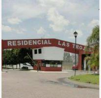 Foto de casa en venta en Hacienda las Trojes, Corregidora, Querétaro, 4404519,  no 01