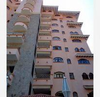 Foto de departamento en venta en Pichilingue, Acapulco de Juárez, Guerrero, 4336041,  no 01
