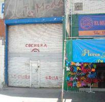 Propiedad similar 2295641 en Torreón Centro.