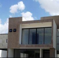 Foto de casa en venta en Santa Lucia, León, Guanajuato, 2451794,  no 01