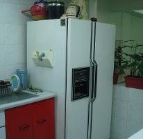 Foto de departamento en venta en Doctores, Cuauhtémoc, Distrito Federal, 2818558,  no 01