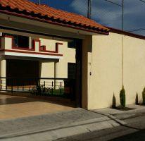 Foto de casa en venta en San Miguel Ajusco, Tlalpan, Distrito Federal, 1813820,  no 01