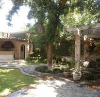 Foto de casa en venta en San Alberto, Saltillo, Coahuila de Zaragoza, 2146202,  no 01