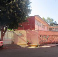 Propiedad similar 2473108 en Santa Cruz Atoyac.
