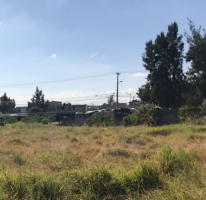 Foto de terreno habitacional en venta en Ampliación Selene, Tláhuac, Distrito Federal, 4237354,  no 01