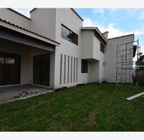 Foto de casa en venta en Colinas del Bosque 2a Sección, Corregidora, Querétaro, 3058809,  no 01
