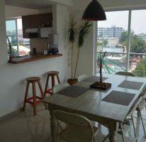 Foto de departamento en renta en Roma Norte, Cuauhtémoc, Distrito Federal, 2748888,  no 01