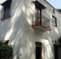 Foto de casa en venta en Barrio Santa Catarina, Coyoacán, Distrito Federal, 936719,  no 01