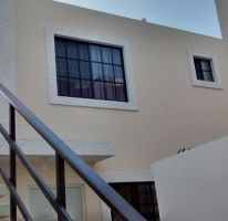 Foto de casa en renta en 5ta avenida, monteverde, ciudad madero, tamaulipas, 2200726 no 01