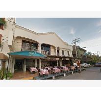 Foto de edificio en venta en  smls162, playa del carmen centro, solidaridad, quintana roo, 1547152 No. 01