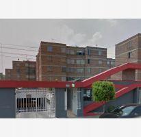 Foto de departamento en venta en 6 96, agrícola oriental, iztacalco, df, 2398476 no 01