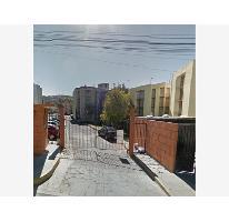 Foto de departamento en venta en de las colinas 6 a, atizapán, atizapán de zaragoza, estado de méxico, 2048088 no 01