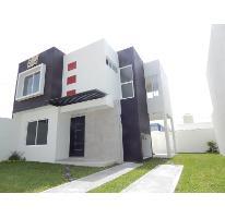 Foto de casa en venta en  6, agua hedionda, cuautla, morelos, 1543370 No. 01