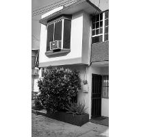 Foto de casa en venta en 6 andador a 0, los pinos, ciudad madero, tamaulipas, 2421328 No. 01