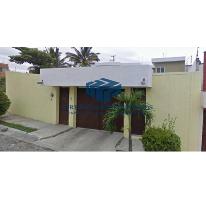 Foto de casa en venta en san diego 6, 14 de febrero, emiliano zapata, morelos, 2426202 no 01