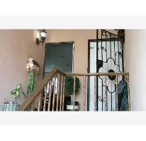 Foto de departamento en venta en  6, colonial coacalco, coacalco de berriozábal, méxico, 2664783 No. 01