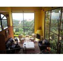 Foto de casa en venta en  6, condado de sayavedra, atizapán de zaragoza, méxico, 2165758 No. 01