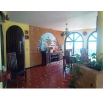 Foto de casa en venta en  6, condado de sayavedra, atizapán de zaragoza, méxico, 2165758 No. 02