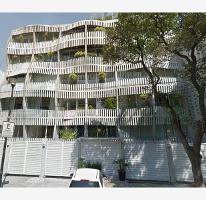 Foto de departamento en venta en  6, cuauhtémoc, cuauhtémoc, distrito federal, 2447434 No. 01