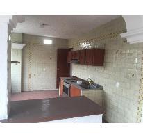 Foto de departamento en renta en  6, cuernavaca centro, cuernavaca, morelos, 2506803 No. 01