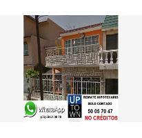 Foto de casa en venta en  6, cumbria, cuautitlán izcalli, méxico, 2824765 No. 01