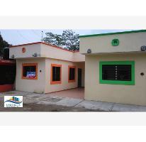 Foto de casa en venta en  6, cunduacan centro, cunduacán, tabasco, 2690966 No. 01