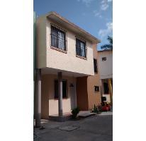 Foto de casa en venta en 6 de enero 0, la paz, tampico, tamaulipas, 2414322 No. 01