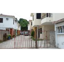 Foto de casa en venta en  0, tancol, tampico, tamaulipas, 2649110 No. 01