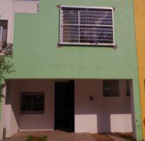 Foto de casa en venta en 6 de enero 3485, colegio del aire, zapopan, jalisco, 2191109 no 01