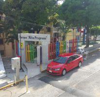 Foto de departamento en venta en, 6 de enero, acapulco de juárez, guerrero, 2383862 no 01
