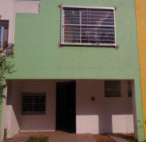 Foto de casa en condominio en venta en 6 de enero, condominio maguie 348522, hogares de nuevo méxico, zapopan, jalisco, 2201142 no 01