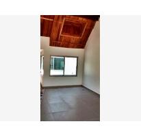 Foto de casa en venta en 6 de enero entre jose ma. caracas y fausto martinez numero, adalberto tejeda, boca del río, veracruz de ignacio de la llave, 2667502 No. 03