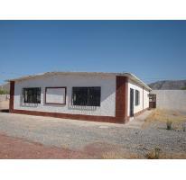 Foto de terreno habitacional en venta en  , 6 de enero, lerdo, durango, 2742647 No. 01