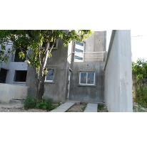 Foto de casa en venta en, 6 de junio, tuxtla gutiérrez, chiapas, 2003656 no 01