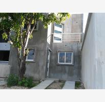 Foto de casa en venta en  , 6 de junio, tuxtla gutiérrez, chiapas, 2033462 No. 01