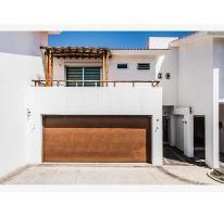Foto de casa en venta en  6, el cid, mazatlán, sinaloa, 1315237 No. 01