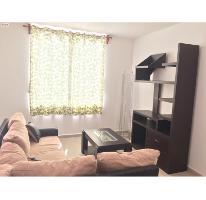 Foto de casa en venta en  6, el mirador, el marqués, querétaro, 2164564 No. 01