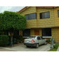 Foto de casa en venta en juventud 6, el pueblito, corregidora, querétaro, 2423536 no 01
